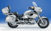 bmw_motorcycle_040