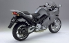 bmw_motorcycle_041
