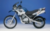bmw_motorcycle_043