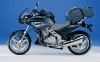 bmw_motorcycle_044