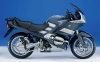 bmw_motorcycle_045