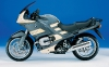 bmw_motorcycle_046