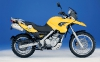 bmw_motorcycle_051