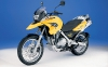 bmw_motorcycle_052