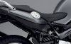bmw_motorcycle_053