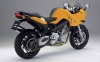 bmw_motorcycle_055