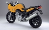 bmw_motorcycle_056