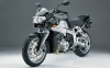 bmw_motorcycle_057