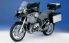 bmw_motorcycle_058