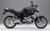 bmw_motorcycle_059