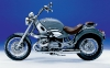 bmw_motorcycle_061