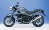 bmw_motorcycle_062