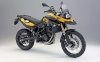 bmw_motorcycle_067
