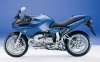 bmw_motorcycle_073