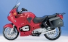 bmw_motorcycle_074