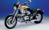 bmw_motorcycle_077