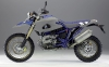 bmw_motorcycle_079