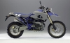 bmw_motorcycle_080