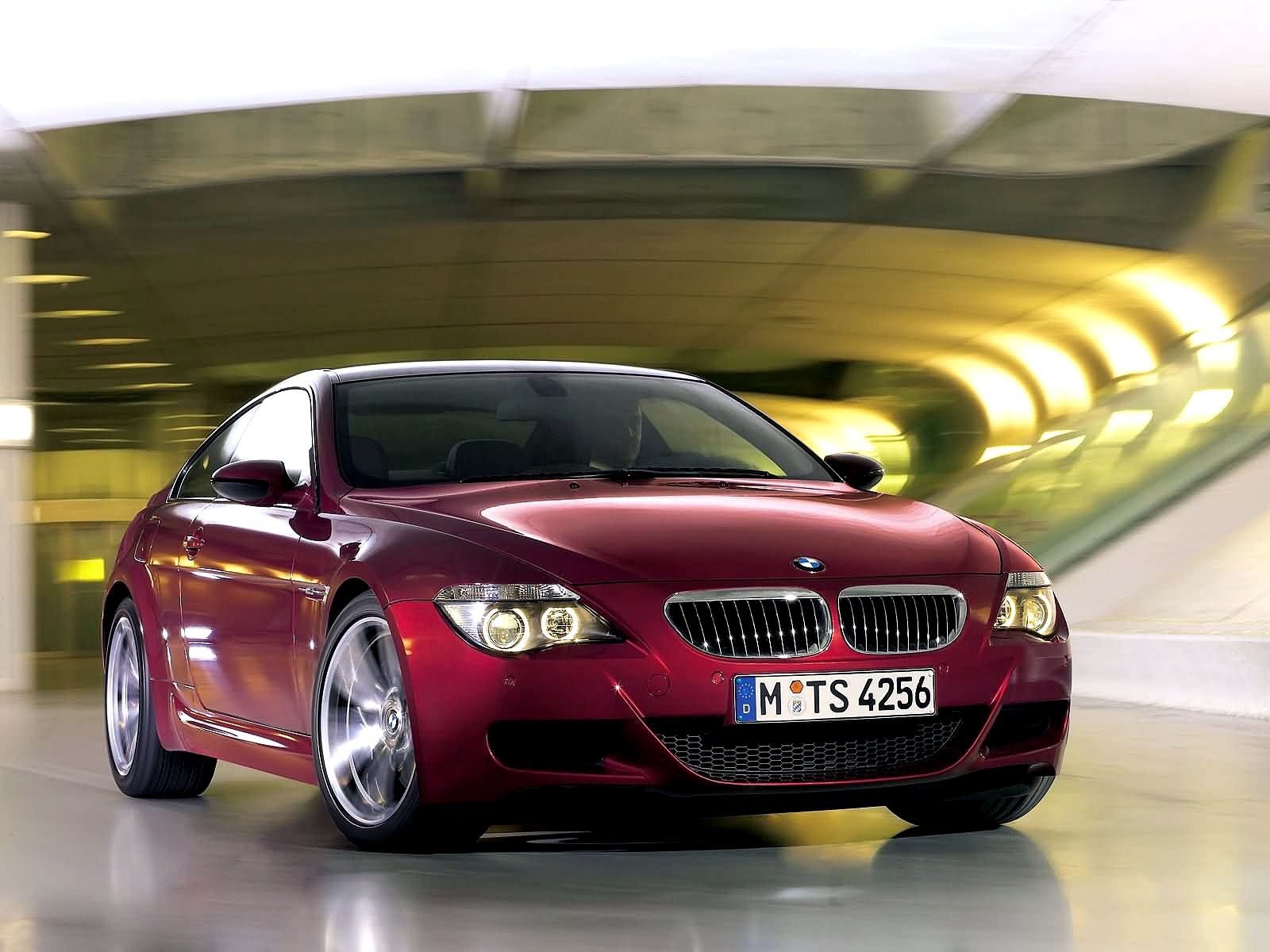 Bmw Car Images Download Download Bmw Cars Wallpaper