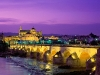 roman_bridge_guadalquivir_river_spain