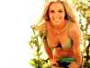 britney_spears_wallpaper_005
