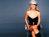 britney_spears_wallpaper_010