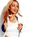 britney_spears_wallpaper_011