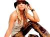 britney_spears_wallpaper_013