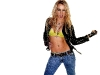 britney_spears_wallpaper_015