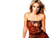 britney_spears_wallpaper_019