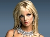 britney_spears_wallpaper_022