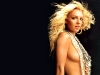 britney_spears_wallpaper_025