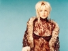 britney_spears_wallpaper_030