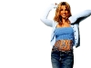 britney_spears_wallpaper_031