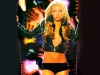 britney_spears_wallpaper_032