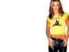 britney_spears_wallpaper_035