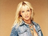 britney_spears_wallpaper_037