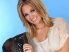 carrie_underwood_wallpaper_003