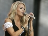 carrie_underwood_wallpaper_006