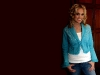 carrie_underwood_wallpaper_009