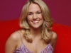 carrie_underwood_wallpaper_010