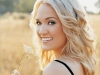 carrie_underwood_wallpaper_012