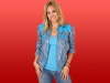 carrie_underwood_wallpaper_013