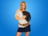 carrie_underwood_wallpaper_014