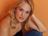 carrie_underwood_wallpaper_015