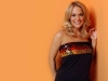 carrie_underwood_wallpaper_020