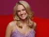 carrie_underwood_wallpaper_021