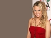 carrie_underwood_wallpaper_022