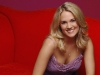 carrie_underwood_wallpaper_025