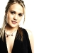 carrie_underwood_wallpaper_027